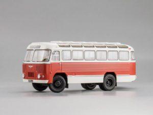 165222 DIP Models 1:43