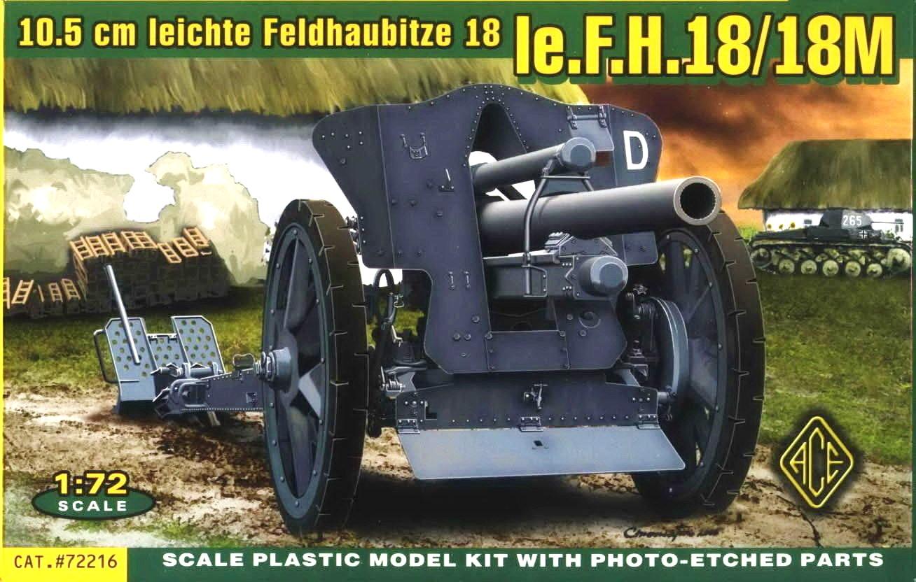 UAZ-450 kaubik Kangad ajakirjaga