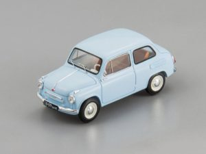 196501