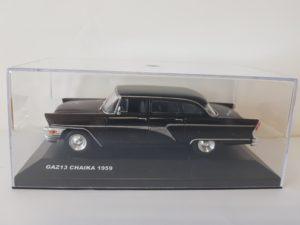 GAZ 13 Chaika 1959
