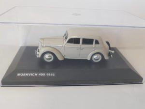 Moskvich 400 1946 (beez)