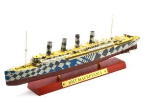 HMT OLYMPIC 1910 Ocean Liners