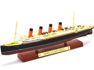 SS NORMANDIE 1932 Ocean Liners