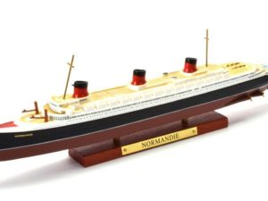 SS UNITED STATES 1951 Ocean Liners